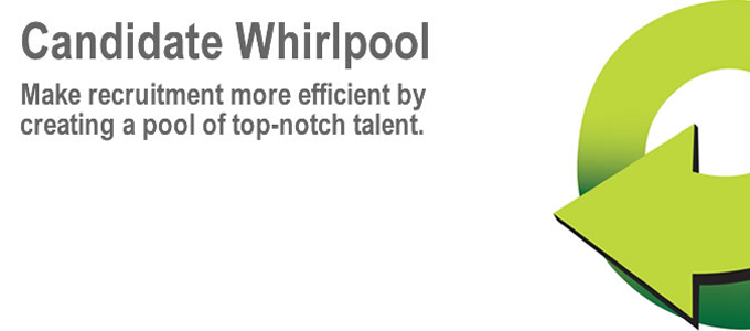 candidate_whirlpool.png