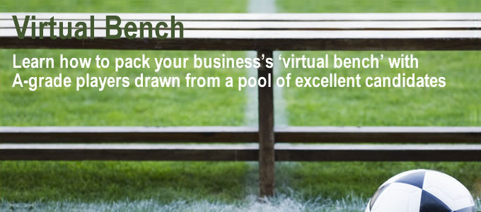 virtual_bench.png