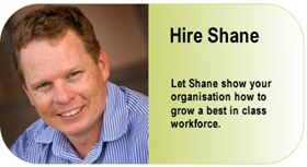 hireshane